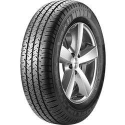 Michelin Agilis 51 215/65 R16 106 T