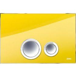 Werit Jomo Elegance przycisk spłukujący 167-29001023-00