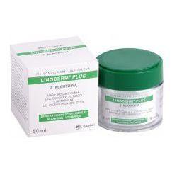 LINODERM PLUS z Alantoiną 50 ml