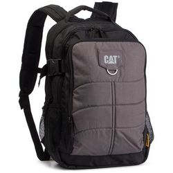 8d3717aefa5c4 Plecak CATERPILLAR - Kenneth 83436 Black/Anthracite 172. eobuwie.pl. 466719  opinii. Asortyment torba na laptopa ...