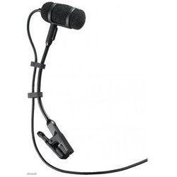 ATM350 - Mikrofon pojemnościowy