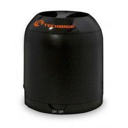 Przenośny głośnik Bluetooth TECHMADE