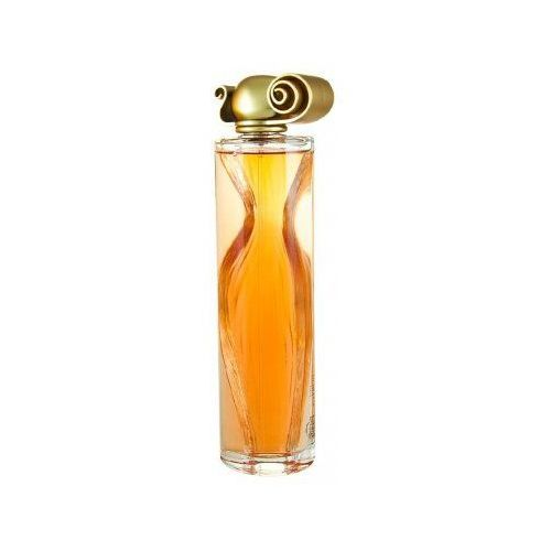 Givenchy Organza Woman 30ml EdP
