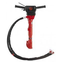 Ręczny młot hydrauliczny Chicago Pneumatic BRK 55 VR