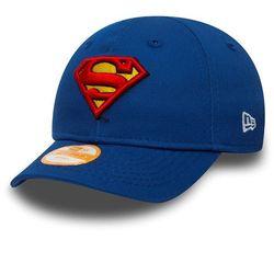 czapka z daszkiem NEW ERA 940K Hero Essential Inf SUPMAN (OTC)