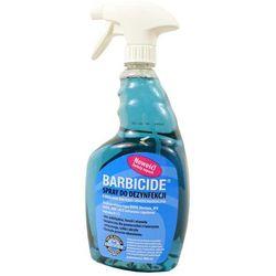 Spray do dezynsekcji Barbicide Zapachowy 1000 ml 51631