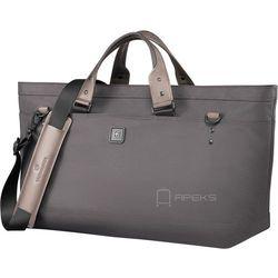 6607ff365fe99 torba podrozna lamborghini savona 98047 20 - porównaj zanim kupisz