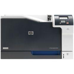 HP LaserJet Pro CP5225N
