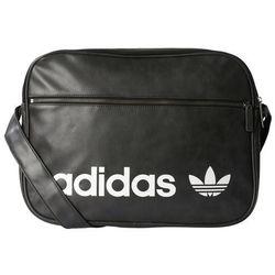 cfdf1b4198373 Torby i walizki (od ADIDAS ORIGINALS świetna torba UCZELNIA