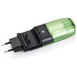 Ładowarka podróżna Sony Ericsson CMT-60