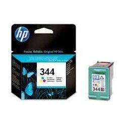 HP tusz Color Nr 344, C9363EE