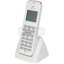 Telefon FRITZ! Fon M2 bezprz. DECT PL - 20002672