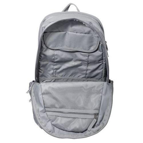 5cf7fded9df3a Nike SB SOLID Plecak cool grey black black - porównaj zanim kupisz