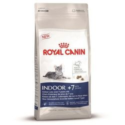 Royal Canin Indoor +7 - 3,5 kg