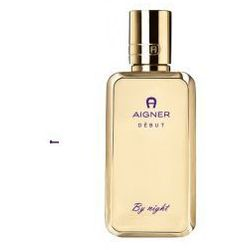 Aigner Debut By Night (W) edp 50ml
