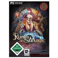 Runes of Magic (PC)