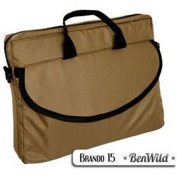 Torba na laptopa Brando 15'6 - 15 29.99 BT (-39%)