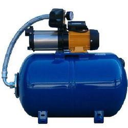 Hydrofor ASPRI 15 5 ze zbiornikiem przeponowym 100L rabat 15%
