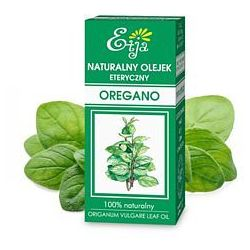 Olejek Oregano 10ml
