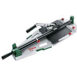 Maszynka do cięcia płytek Bosch PTC 640