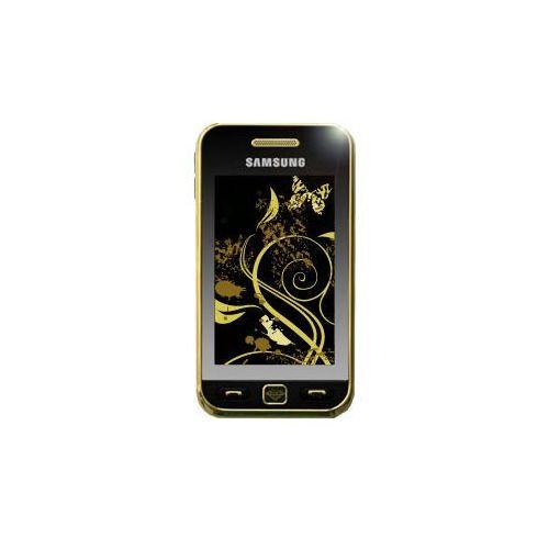 Samsung Avila GT-S5230