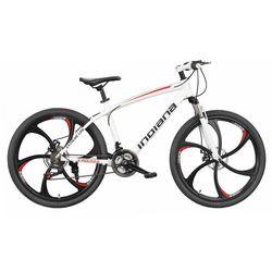 bf728d99d8e8 rower grand irbis w kategorii Rowery górskie - porównaj zanim kupisz