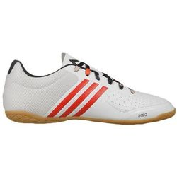 Buty halowe adidas ACE 15.3 CT M B23768