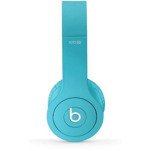 Beats by Dr. Dre Solo HD