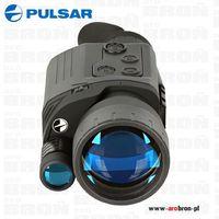 Noktowizor Pulsar Digital NV Recon X870 laserowy iluminator Gwarancja 3 lata