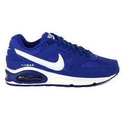 Trampki niskie Nike AIR MAX COMMAND