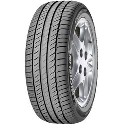 Michelin PRIMACY HP 205/55 R16 91 H