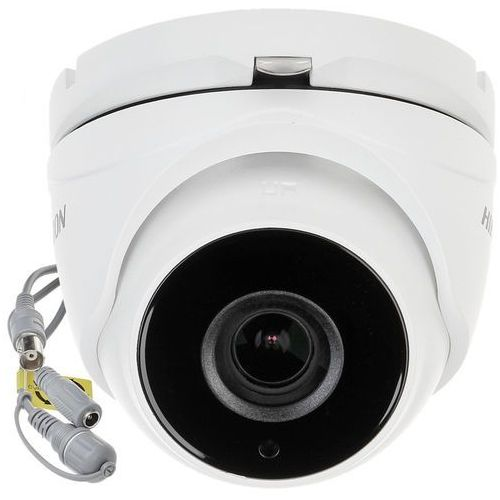 Kamera Hikvision DS-2CE56D8T-IT3ZF