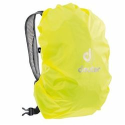 Pokrowiec Deuter Raincover Mini 12-22 l