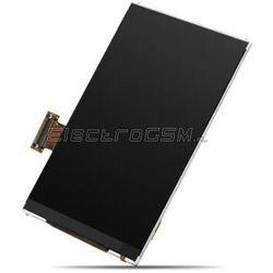 Wyświetlacz LCD Samsung S5830 Galaxy Ace