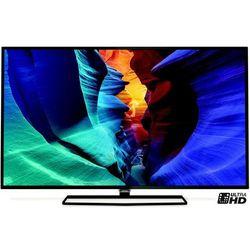 TV LED Philips 50PUT6400