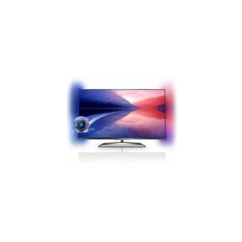 TV LED Philips 42PFL6008