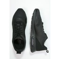 Nike Sportswear AIR MAX TAVAS Tenisówki i Trampki black