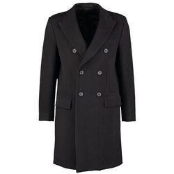 Joseph FALMOUTH Płaszcz wełniany /Płaszcz klasyczny black