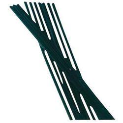 Drut spawalniczy Steinel 071219, 5 mm