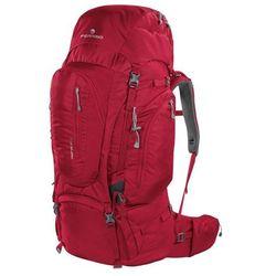 8d4f06ffcb3fd plecaki turystyczne sportowe plecak turystyczny milo ganden 80l 10l ...