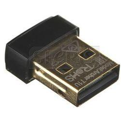 Karta Sieciowa TP-LINK Archer T1U Nano bezprzewodowa USB, AC450