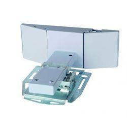 Panasonic ET-PKC100W uchwyt ś, cienny do PT-CW230E, PT-CX200E