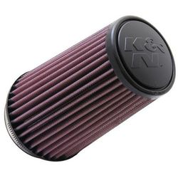 Uniwersalny filtr stożkowy K&N - RU-3130