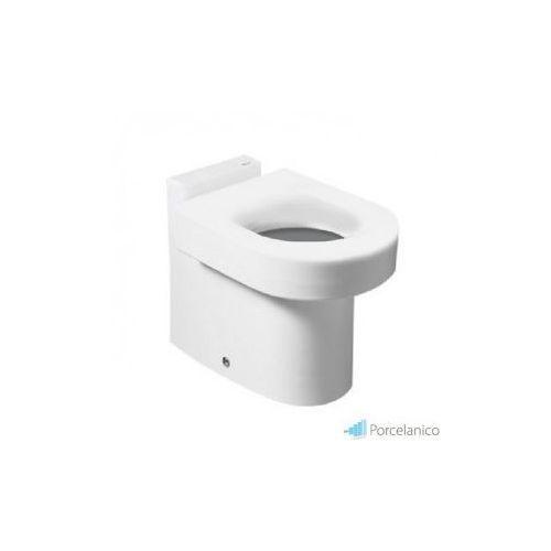 Roca happening miska wc stoj ca dla dzieci a347115000 for Roca happening