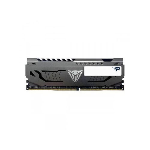 PATRIOT Viper Steel 8GB DDR4 CL16 3000MHz PVS48G300C6