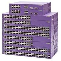 SWITCH EXTREME NETWORKS SUMMIT X440-48p