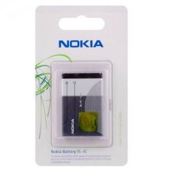 Bateria Nokia BL-4C do 6103 860 mAh Li-Ion