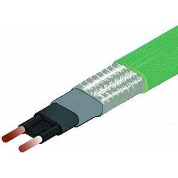 Kabel grzejny DEVI-hotwatt 55 - 10W dla 55°C 1mb