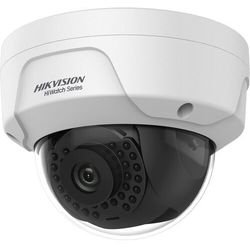Hikvision kamera do monitoringu HiWatch HWI-D120H (311303372)
