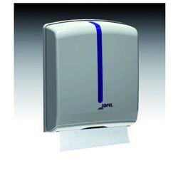 AH36000 ATLANTICA Pojemnik na pojedyncze ręczniki papierowe
